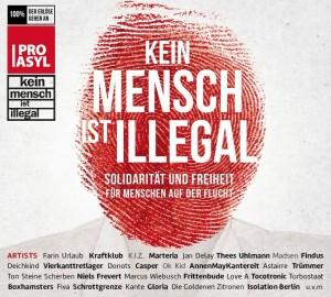Kein-Mensch-ist-Illegal-Cover-FINAL-830x747